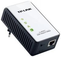 TP-LINK TL-WPA271