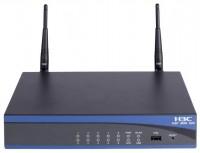 HP MSR920-W (JF815A)