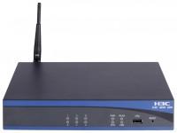 HP MSR900-W (JF814A)