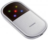Huawei E5830
