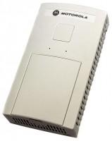 Motorola AP-6511 (60010)
