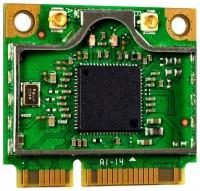 Intel 2230BNHMW