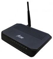 Acorp Sprinter ADSL W510N