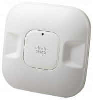 Cisco AIR-AP1041N-P-K9