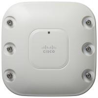 Cisco AIR-AP1261N-Q-K9