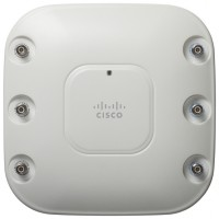 Cisco AIR-AP1261N-R-K9