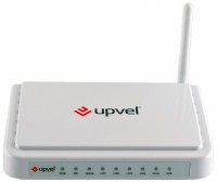 Upvel UR-314AN