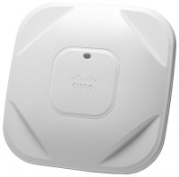 Cisco AIR-CAP1602I
