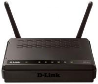 D-link DIR-615/M1
