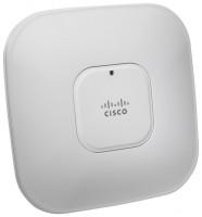Cisco AIR-CAP3602I-A-K9