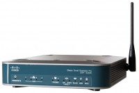 Cisco SRP526W-U