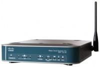 Cisco SRP527W-U