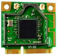 Intel 135BNHMW