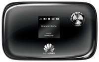 Huawei 821FT
