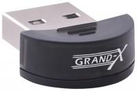 Grand-X GRXBT03C