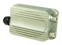 Symanitron AP-512+