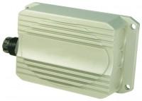Symanitron AP-510+