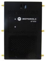 Motorola AP-6532 (66040)