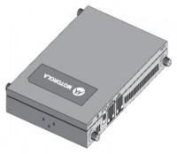 Motorola AP-0622 (66040)
