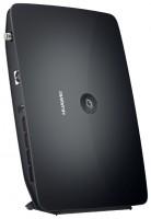Huawei B686