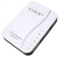 EDUP EP-9501N