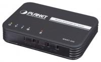 Planet WNRT-300
