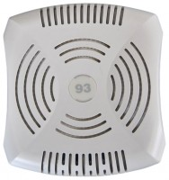 Aruba Networks Instant 93