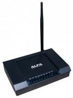 Alfa Network AIP-W515H