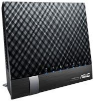 ASUS RT-AC56U