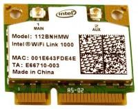 Intel 112BNHMW