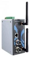 MOXA AWK-5222-M12
