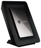 Huawei E960