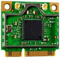 Intel 2200BNHMW