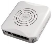 Aruba Networks AP-93H