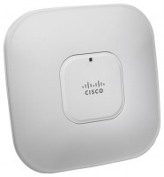 Cisco AIR-CAP702I