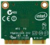 Intel 7260HMWAN
