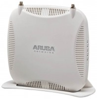 Aruba Networks RAP-108