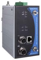 MOXA AWK-5232-M12-T