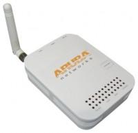 Aruba Networks RAP-2WG
