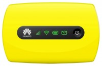 Huawei E5221