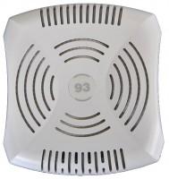 Aruba Networks AP-93