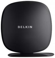 Belkin F9K1105