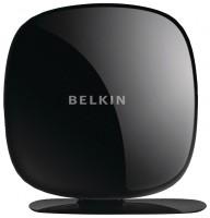 Belkin F9K1102