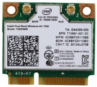 Intel 7260HMWWB