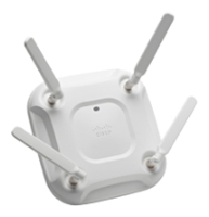 Cisco AIR-CAP3702P