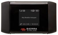 Sierra 753s
