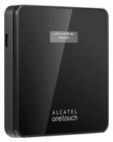 Alcatel Y600