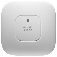 Cisco AIR-SAP702I