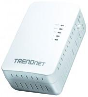 TRENDnet TPL-410AP