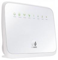 Huawei WS325